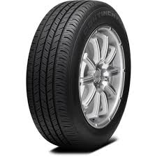 10 Best Tires For The Toyota Prius Of 2018 | Twelfth Round Auto
