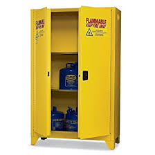 Justrite Flammable Cabinet 45 Gallon by Eagle 4510legs Tower Safety Cabinet For Flammable Liquids 2 Door