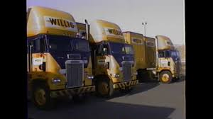 Willig Terminal Action - YouTube Big Boost 900 Jobs Headed To County As Trucking Company Grows Wner Enterprises Wikipedia Bcmi Project Portfolio Celadon Trucking Terminal Laredo Tx Koch Pays 5000 Orientation Bonus Shaffer Trucker Humor Company Name Acronyms Page 1 Creteshaffer Polisindiana Terminal Youtube Drivers Choice May June 2015 By Creative Minds Issuu Dc Janfeb 2017 Hmd Is Hiring For New In Gary Indiana
