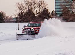 All-New Ford F-150 Adds Tough New Snow Plow Prep Option Across All ... Pickup Trucks For Sale Snow Plow 2008 Ford F350 Mason Dump Truck W 20k Miles Youtube Should You Lease Your New Edmunds F150 Custom 1977 Truck Clazorg 2007 Xlsd 4x4 Plowutility 05469 Cassone 1991 Used Snow Plow With Western 1997 Oxford White Xl Regular Cab 4x4 19491864 F250 Heavy Trucks Cars Vehicles City Of Allnew Adds Tough Prep Option Across All Dk2 Plows Free Shipping On Suv Snplows