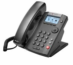 VoIP/Hosted :: Barton Telecom Services Ltd