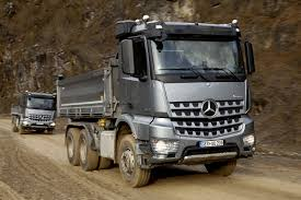 Wallpaper Lorry Mercedes-Benz 2013 Arocs Silver Color Auto Lieto Finland August 3 White Mercedes Benz Actros Truck Stock 2014 Mercedesbenz Unimog U5023 Top Speed 2013 2544 14 Pallet Tray Stiwell Trucks New Arocs Static 2 19x1200 Wallpaper 25_temperature Controlled Trucks Year Of Confirmed G65 Amg Not Usbound Will Cost Over G63 Test Drive Review Used Mp41845 Tractor Units Price 40703 First Motor Trend Slope 25x1600 Used Mercedesbenz Om460 La Truck Engine For Sale In Fl 1087