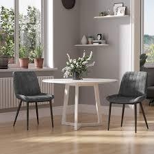 schlafzimmer polsterstuhl mit metallbeinen bis 110 kg