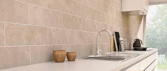 kitchen tiles homebase interior design
