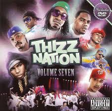 Mac Dre Genie Of The Lamp Zip by Thizz Nation Vol 7 Mac Dre Songs Reviews Credits Allmusic