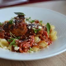 cuisine italienne recette les meilleures recettes de la cuisine italienne