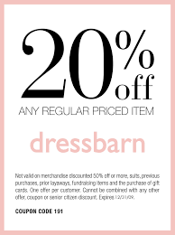 Dressbarn Holiday Glam Gifts Giveaway & 20% Off Coupon!- CLOSED ... Dressbarn Friends Family Sale 111916 Freebie Friday Lots Of New Links And Follow The Coupon 14 Stores With The Best Laway Programs Dress Barn Image Ipirationsbarnses Evening Ascena Couponme Hand Curated Coupons Old Navy Canada Top Deal 60 Off Goodshop Promo Code For Shoe Buy Fire It Up Grill Scrutiny By Masses Its Not Your Mommas Store For Kohls Coupon Free Shipping Barnes And Noble Printable Rubybursacom Might Soon Become New Favorite Yes Really