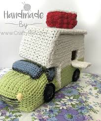 CraftyRie: Pie Time Crochet Van ....and My Own Errata For The Pattern! Who Needs Cake Celebrate Pie At These Dc Desnations Thepietruck Thepietruckdc Twitter Chipie Los Angeles Food Trucks Roaming Hunger Api On Fourn Twenty Piedrops Coming To Hello Kitty Cafe Truck Sanrio Dangerously Delicious Pies Daddy Jacksonville Time Out Washington Events Attractions Things To Do Everything You Need Know About Classic American Eater Nomadic 24 Reviews Bakeries 132 W State St Kennett