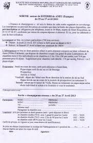 chambre agriculture 47 société des sciences naturelles et agricoles de l agenais pari47