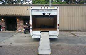 Moving Van Rental 15ft Moving Truck For Rent DeRidder Leesville Ft Polk Van Rental In Malaga And Gibraltar Espacar Rent A Car 100 U Haul One Stop All Reluctant To Moving Truck Rentals Budget Rental Baton Rouge Which Moving Truck Size Is The Right One For You Thrifty Blog Renta 2018 Deals Trucks For Amazing Wallpapers How Choose Right Size Insider Ask Expert Can I Save Money On