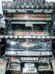 Japanese Decoration Trucks. On Behance Filejapanese Dump Trucks 001jpg Wikimedia Commons The Most Commonly Requested Spare Parts For Japanese Trucks Reader North Texas Mini Home Diy Disco Are Totally Insane Telekom Electronic Beats Blingedout Work Of Japan Photographed By Todd Antony Daimler Launches New Fuso Super Great In Car Carrier Offloading At Car Auction Don Ceviche 7 And More Hot New Food Eater Austin Landscaping In Back Pickup Amusing Planet 4x4 Mini Truck Jeep Van Direct From Pin Oleh Easy Wood Projects Di Digital Information Blog Pinterest Where To Buy The Best Australia French Classified
