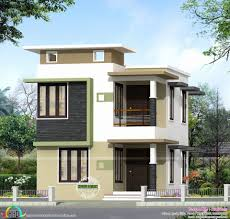 100 Small Indian House Plans Modern Lovely Duplex Home