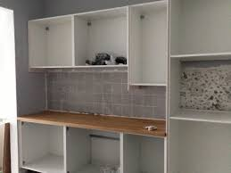 Wall Mounted Desk Ikea Malaysia by My Experience With Ikea Malaysia Kitchen Cabinet Design And Build