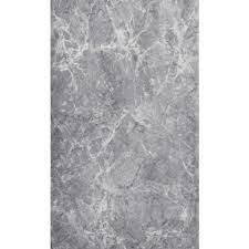 sorrento tile grey 250 x 400mm 10 pack housey stuff