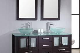 Two Faucet Trough Bathroom Sink by Sink Trough Sinks With Two Faucets Charm Trough Sink With Two