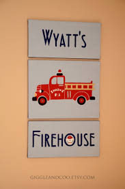 Uncategorized : Fire Truck Themed Bedroom Delightful Birthday Ideas ... Birthday Printable Fireman Party Invitation Merriment Template Fire Truck Invitations Wording Plus New Cute Engine Gilm Press Fantastic Photo And Personalise Boys Army Birthday Invitionmiltary Party Invitation Inspirational Firefighter Hire A Fire Ny Pinterest Monster Small Friendly Invites Marvelous