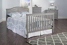 modern child craft camden dresser for your bedroom home