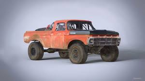1959 Ford F250 Stake Bed Ranch Truck Another Test To See If I Could ... Sema 2016 Robby Woods Million Dollar Diesel Trophy Truck Preowned 450rs For Sale Only 12500 Trophykart Moab Superlite Cars Toyota Offroad Pro Bj Baldwin On Baja Crash The Worst Thing I Ppi 015 For Sale Youtube Kart Up Ivan Ironman Stewarts 94 Jeremy Mcgraths Offroad 2xl Games Rat Readytorun Team Associated Electric Powered Rc Trucks Kits Unassembled Rtr Hobbytown Trophy Truck Fabricator Prunner Off Road Classifieds Ready To Race Truckclass 8