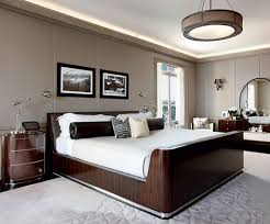 Bedroom Design Home Ideas Classic