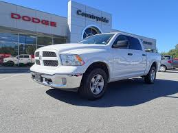 Used Ram Truck Dealer In Jackson, GA | Countryside Chrysler Dodge ... Pickup Truck 2018 Kbbcom Best Buys Youtube Buy Of Kelley Blue Book Used Ram Dealer In Jackson Ga Countryside Chrysler Dodge Jeep Ram Willoughby Mentor Painesville Oh American Historical Society Bryant Motors Sedalia Mo Edmunds Need A New Pickup Truck Consider Leasing The Bumpers Diesel Trucks Allnew 2019 1500 Review A 21st Century Truckwith The New 2500 For Sale Athens Lovely Durango Gt Sport