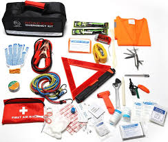Survival Hax Roadside Emergency Kit | Bug Out Bag Builder How To Make A Winter Emergency Kit For Your Car Extended Travel Bag Youtube Gear Gremlin Gg170 Tyre Repair Amazoncouk Vehicle Gear Bug Out Or Emergency Tactical Pinterest Thrive Roadside Assistance Auto First Aid Aoshima 12062 Working Vehicle Series No1 Chemical Fire Pumper Rcwelteu Gelnde Ii Truck Wdefender D90 Body Set Zk0001 Coido 10 Pc Self Help Combo Kits Homeshop18 101piece And Rv With 2018 Best Motorcycle Tool Rowdy Products Survival Overland Adventures