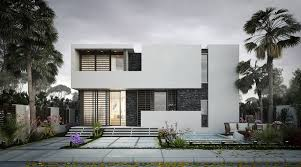 100 Contemporary House Facades 50 Stunning Modern Home Exterior Designs That Have Awesome