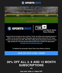 Sports Crate By Loot Crate Coupon Code - Save 30%! - Subscription ... Mcdavid Promo Code Nike Offer Nhl Youth New York Islanders Matthew Barzal 13 Royal Long Sleeve Player Shirt Nhl Shop Coupon 2018 Rack Attack Sports Memorabilia Coupon Code How To Use Promo Codes And Coupons For Sptsmemorabilia Com Anaheim Ducks Galena Il Ruced Colorado Avalanche Black Jersey C7150 Cc3fe Canada Brand Nhlcom Free Shipping Party City No Minimum Fanatics Vista Print Time 65 Off Shop Coupons Discount Codes Wethriftcom Authentic Nhl Jerseys Montreal Canadiens 33 Patrick Roy M N Red