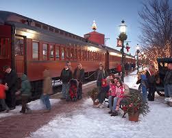 Christmas Tree Hill Shops Lancaster Pa by Christmas In Lancaster Pa Lancaster Pa Christmas Events U0026 Light