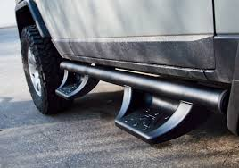 100 Side Step For Trucks S Fab Fours Truck Ideas Pinterest 4x4