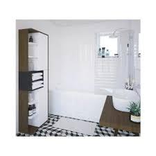 colonne salle de bain achat vente colonne salle de bain pas