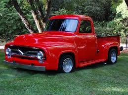 Antique Pickup Trucks | Pickup Truck - VisuaLogs | Just Rolling ... The Hottest Collector Vehicles Are Still Affordable Vintage Trucks Antique Pickup Pickup Truck Visualogs Just Rolling Legacy Chevy 3100 Napco Hicsumption Old Trucks And Tractors In California Wine Country Travel Retro Vector Illustration Vintage Transport Classic And Cars Collection Patricks Antique Car And Truck Ford Truck Car Youtube Returns With 1950s 4x4 Truckss Suvs Red Hot But How Long Will It Last Chevrolet Gmc From 341998 A Visual History Of The Bestselling Fseries