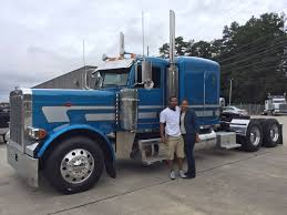100 How Much Is A Semi Truck Jordan Sales Used S Jordan Sales Inc