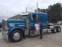 100 Cheap Semi Trucks For Sale Jordan Truck S Used Jordan Truck S Inc