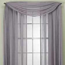 best 25 scarf valance ideas on pinterest curtain scarf ideas