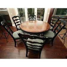 dining room cheap dining room sets under 100 large kitchen table