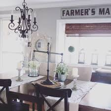 Best Epic Modern Farmhouse Dining Room Lighting Guide