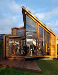 100 Glass Walls For Houses Family Home Extension In Edinburgh Features Freshomecom
