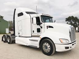 2013 Kenworth T660 Sleeper Semi Truck For Sale | South Sioux City ... Wilson Trailer Sioux City Ia Careers Familiar Of Zero Season 2 2014 Kenworth T660 For Sale In Sioux Falls South Dakota Www 2019 W900 Sioux Falls 2007 Peterbilt 378 For Sale In Ia By Dealer 2013 Lvo Vnl64t300 2018 Hino 268 Omaha Nebraska Siouxland Trailer Sales Harrisburg Sd City Glenwood July 5 To Logan Food Truck Fridays Stand Iowa Inc Home Facebook 377 Cars Welcome Transource And Equipment Cstruction
