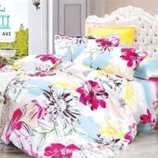 Twin Xl Dorm Bedding by Twin Extra Long Quilt Set Extra Long Twin Bed Quilts Rose Colored