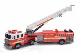 Cheap Hook And Ladder Fire, Find Hook And Ladder Fire Deals On Line ... Structo Fire Truck Hook Ladder 18837291 And Stock Photos Images Alamy Hose And Building Wikipedia Poster Standard Frame Kids Room Son 39 Youtube 1965 Structo Ladder Truck Iris En Schriek Dallas Food Trucks Roaming Hunger Road Rippers Multicolored Plastic 14inch Rush Rescue Salesmans Model Brass Wood Horsedrawn Aerial Laurel Department To Get New