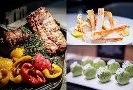 dolce cuisine เพล ดเพล นไปก บบ พเฟ ต ส ดช คท เลเทส เรซ พ ในคอนเซ ปต la