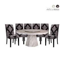 ซื้อชุดห้องอาหาร มีให้เลือกหลายแบบที่ Index Living Mall Round Marble Table With 4 Chairs Ldon Collection Cra Designer Ding Set Marble Top Table And Chairs In Country Ding Room Stock Photo 3piece Traditional Faux Occasional Scenic Silhouette Top Rounded Crema Grey Angelica Sm34 18 Full 17 Most Supreme And 6 Kitchen White Dn788 3ft Stools Hinreisend Measurement Tables For Arg Awesome Room Cool Design Grezu Home