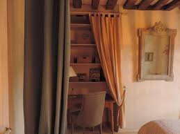 les andelys chambre d hotes chambres d hôtes le prieuré léonard chambres d hôtes les