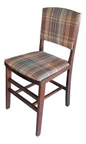 1940s Vintage Ferguson Treasured Furniture Padded Wood Folding Chair Wood Folding Chairs With Padded Seat White Wooden Are Very Comfortable And Premium 2 Thick Vinyl Chair By National Public Seating 3200 Series Padded Folding Chairs Vintage Timber Trestle Tables Natural With Ivory Resin Shaker Ladder Back Hardwood Chair Fruitwood Contoured Hercules Wedding Ceremony Buy Seatused Chairsseat Cushions Cosco 4pack Black Walmartcom