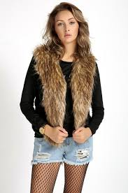 compare prices on hair vest online shopping buy low price hair