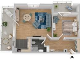 ferienwohnung home 4 meersburg firma