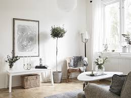 Creative Scandinavian Home Interior Combined With Plants Decor Kitchen Ideas Modern Scdinavian Home Decor Wonderful Interiors Images Design Surripuinet Looks So Charming With Eclectic 69 Living Room Bellezarocom Ultra Interior Superb Best 25 Interior Design Ideas On Pinterest Creative Combined Plants Style A Budget Style At Color Marvelous Living Get To Know The Download