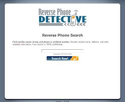 Google phone number search 411 reverse lookup cell phone canada