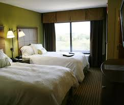 Atlantic Bedding And Furniture Fayetteville Nc by Book Hampton Inn U0026 Suites Atlantic Beach Morehead City Hotel Deals