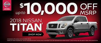 Sonora Nissan - New And Used Vehicle Dealer In Yuma, AZ Home Page Curvas Y Accidentes Intertional Prostar Mapa Sonora Ats First Drive 2017 Ram Power Wagon Automobile Magazine Gpa Sonora Truck Skins And Cistern Trailer 15x Mod American Lorry Stock Photos Images Alamy Norcal Motor Company Used Diesel Trucks Auburn Sacramento Market Report March 21 2018 Gofresh Dodgedetroit 453t In 2015 Sonora Parade Youtube Flyers Energy Locations Find A Near You Cat Caterpillar Skid Steer Loaders Slope Boards